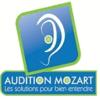 AUDITION MOZART