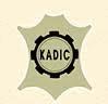 KADIC