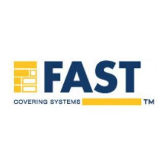 FAST COVERING SYSTEMS SRL