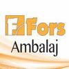 FORS AMBALAJ