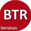 BTR SERVICES