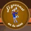 EL GOURMET EN TU CASA
