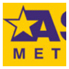 ASTRA METAFORIKI