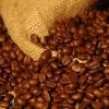 CAFFÉ VIANELLO