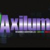 AXILUM