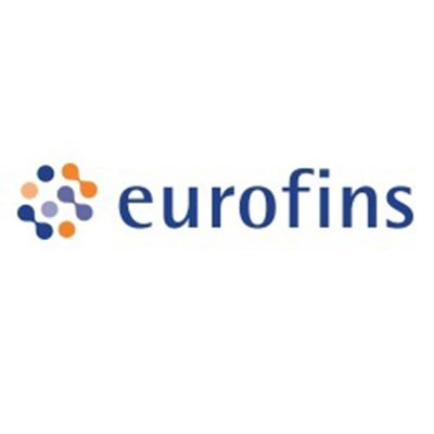 EUROFINS CHEMICAL CONTROL