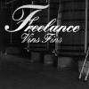 FREELANCE VINS FINS