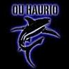 OU HAURIO