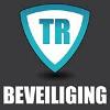 TR BEVEILIGING