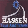 HASSEN TOUR AND TRAVEL