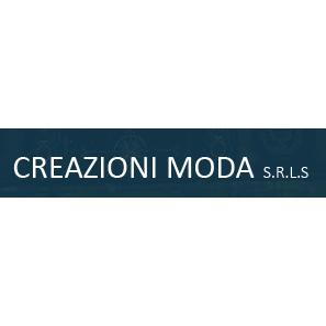 CREAZIONI MODA SRLS