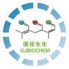 CHANGZHOU GOOD-JOB BIOCHEMICAL CO.,LTD.