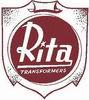 ATHANASSIOU G. & SON CO. RITA TRANSFORMERS