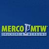 MERCO MTW