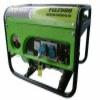FUJIAN TICO POWER EQUIPMENT CO.,LTD