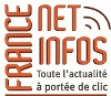 FRANCE NET INFOS -PURE PLAYER GRATUIT