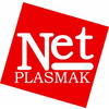 NETPLASMAK PLASTIC MACHINERY