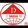 NINGBO DAHUA GRINDING WHEEL CO.,LTD