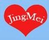 JINGMEI INTERNATIONAL TRADING  CO., LIMITED