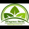 AL FAYROUZ HERBS
