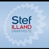 STEF-ILLAND