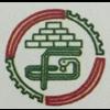FAEZE ALHARBI
