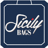 SICILY BAGS