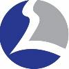 LOCATELLI MECCANICA ( S.R.L. )