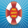POOL SAFETY SPAIN