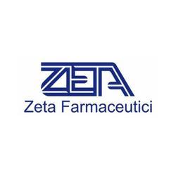 ZETA FARMACEUTICI SPA