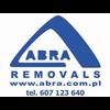 ABRA-REMOVALS PRZEPROWADZKI TRANSPORT