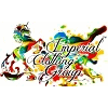 IMPERIAL CLOTHING GROUP