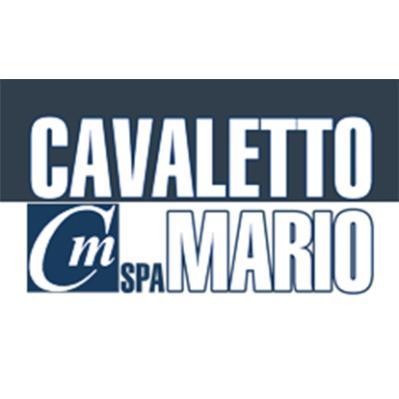 CAVALETTO MARIO SPA