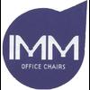 I.M.M SRL