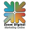 ZOOM DIGITAL AGENCIA DE MARKETING ONLINE