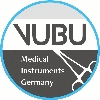 VUBU-MEDICAL INSTRUMENTS GERMANY