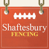 SHAFTESBURY FENCING