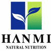 HANMI NATURAL NUTRITION CO., LTD.