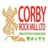 CORBY ROCK MILL LTD
