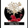 TENUTE BRUNO