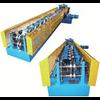 WUXI ROLLBANK MACHINERY CO.,LTD