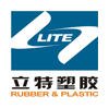 CHANGZHOU LITE RUBBER & PLASTIC CO.,LTD