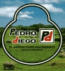 PEDRO DIEGO FRANCE