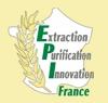 EPI FRANCE - EXTRACTION PURIFICATION INNOVATION