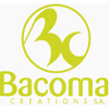 BACOMA - CREATIONS