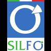 SILFO
