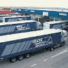 DELTA TRANSPORT SERVICES
