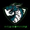BYLU COMPUTERS