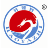 QINYANG ELEGANT FISHING TACKLE RESEARCH AND DEVELOPMENT(R&D) CO., LTD