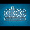 ABC-DESIGN LTD.